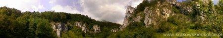 dolina_kobylanska_panorama
