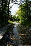 Dolina Kobylańska - dojazd