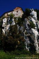 Tyniec - Klasztor, Opactwo Benedyktynów