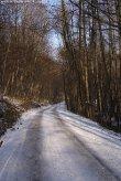 Dolina Będkowska Dojazd